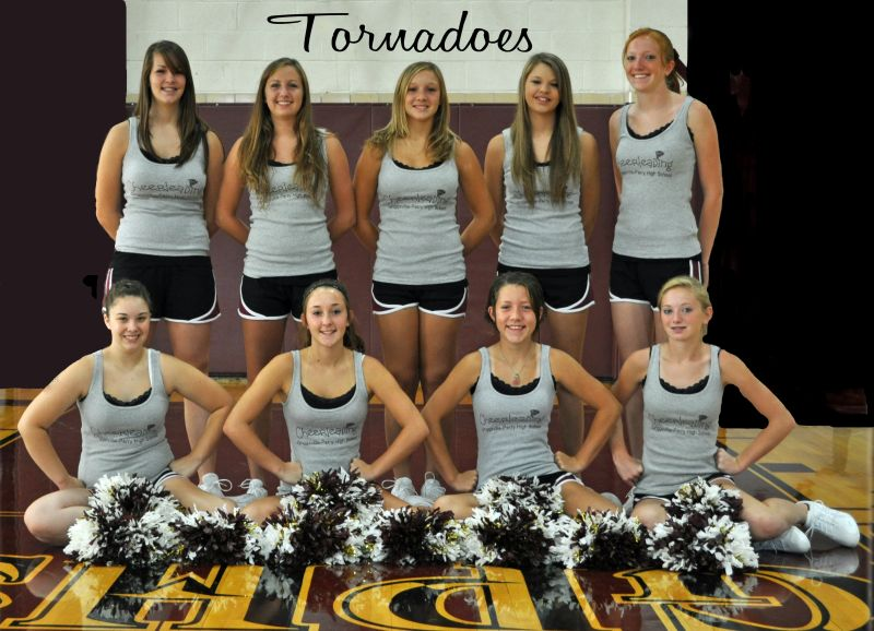 griggsville-perry cusd 4
