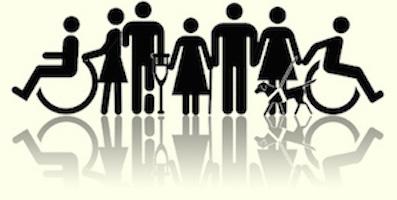 Discrimination,discrimination definition,discrimination in the workplace,discrimination synonym,information about discrimination